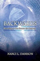 Backwards | Nanci L. Danison |