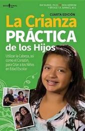 La Crianza Practica de Los Hijos