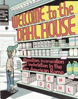 Welcome To The Dahl House | Ken Dahl |