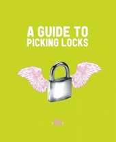 A Guide to Picking Locks, Number