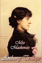 Miss Mackenzie | Anthony Trollope |