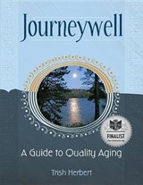 Journeywell | Trish Herbert |