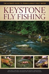 Keystone Fly Fishing | Mike Heck |