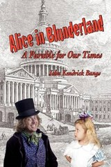Alice in Blunderland | John Kendrick Bangs |