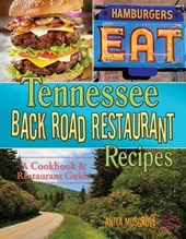 Tennessee Back Road Restaurant Recipes