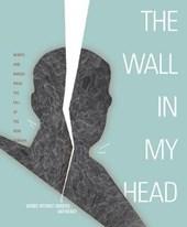 Wall in My Head