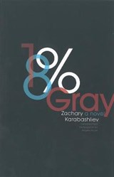 18% Gray | Zachary Karabashliev |