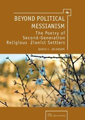 Beyond Political Messianism