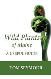 Wild Plants of Maine
