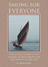 Sailing for Everyone | Simon Watts |