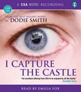 I Capture the Castle | Dodie Smith |