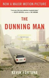 The Dunning Man | Kevin Fortuna |