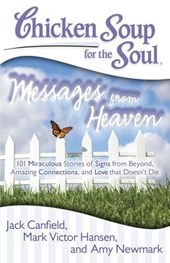 Messages from Heaven |  |