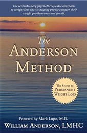 The Anderson Method | William Anderson |