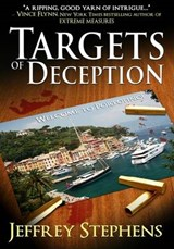 Targets of Deception | Jeffrey Stephens |