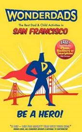 Wonderdads San Francisco