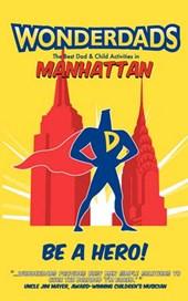 WonderDads Manhattan