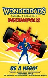 WonderDads Indianapolis