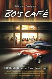 Bos Cafe