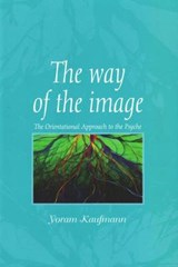 The Way of the Image | Yoram Kaufmann |