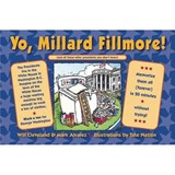 Yo Millard Fillmore! (and All Those Other Presidents You Don't Know) | Will Cleveland |