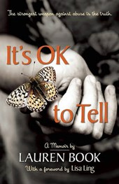 It's Ok to Tell