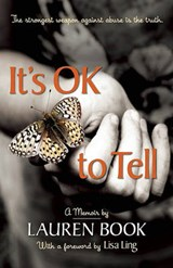 It's Ok to Tell | Lauren Book |