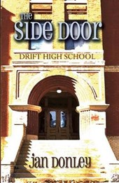The Side Door | Jan Donley |