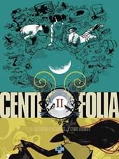 Centifolia Volume