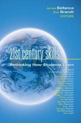 21st Century Skills | James Bellanca |