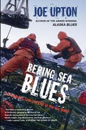 Bering Sea Blues