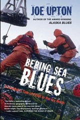 Bering Sea Blues | Joe Upton |