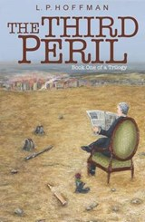 The Third Peril | L. P. Hoffman |