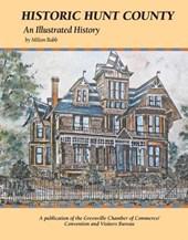 Historic Hunt County