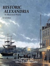 Historic Alexandria | Ted Pulliam |