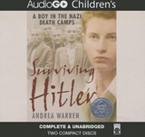 Surviving Hitler | Andrea Warren |