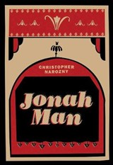 Jonah Man | Christopher Narozny |