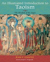 An Illustrated Introduction to Taoism | J. C. Cooper |