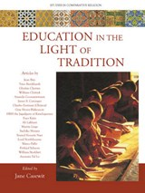 Education in the Light of Tradition | auteur onbekend |
