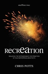 RecrEAtion | Chris Potts |