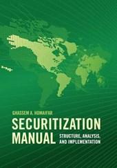 Securitization Manual