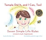 Temple Did It, and I Can, Too! | Jennifer Gilpin Yacio |