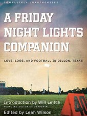 Friday Night Lights Companion