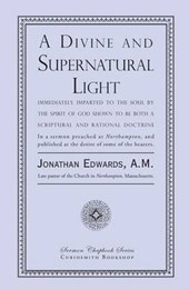 A Divine and Supernatural Light