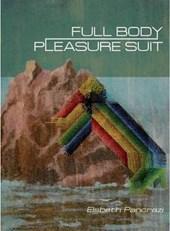 Full Body Pleasure Suit