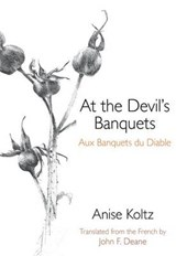 At the Devil's Banquets
