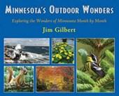 Minnesota's Outdoor Wonders