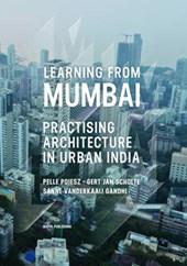 Learning from Mumbai