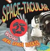 Space-Tacular!