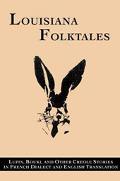 Louisiana Folktales